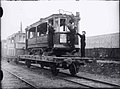 10-02-1946 00351 Terugkeer trams (4176515056).jpg