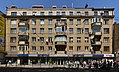 10-12 Doroshenka Street, Lviv (01).jpg