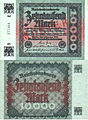 10000 Mark-1923-02-03.jpg