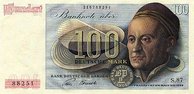 wert dukaten sachsen 1829