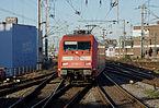 101 067-7 Köln Hauptbahnhof 2015-12-03-03.JPG