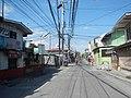 1047Kawit, Cavite Church Roads Barangays Landmarks 14.jpg