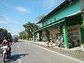 1054San Nicolas, Minalin Santo Tomas Pampanga Landmarks 36.jpg