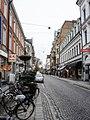 106 Lund Klostergatan.jpg
