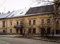10 Korolenka Street, Lviv (03).jpg