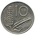 10 lire 1975 R.jpg