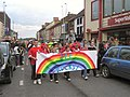 10th Annual Mid Summer Carnival, Omagh (27) - geograph.org.uk - 1362728.jpg