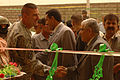 10th Mountain Commander Greets Kirkuk Provincial Governor DVIDS100022.jpg