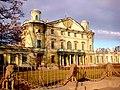 1109. St. Petersburg. Dacha of Kushelevy-Bezborodko.jpg