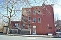 1138 Mosher Street, Baltimore (32248094584).jpg
