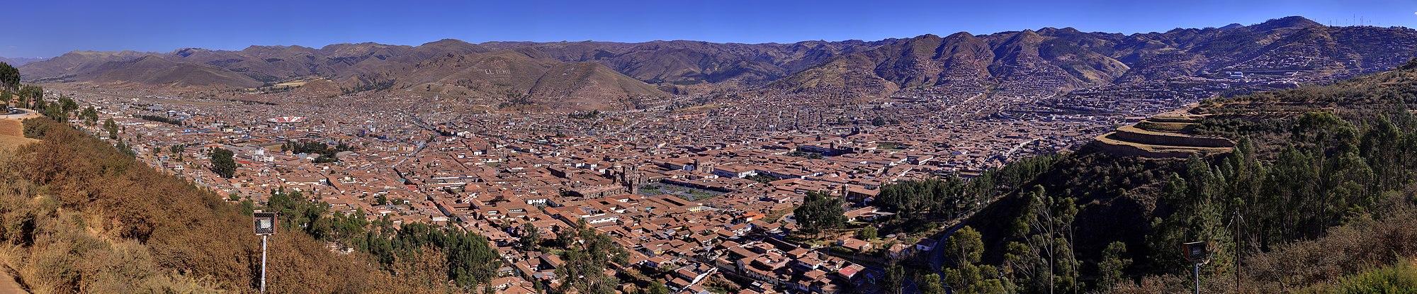 113 - Cuzco - Juillet 2009.1.jpg