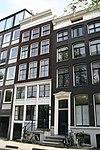 1144, 1143 amsterdam, geldersekade 55 en 53