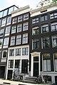 1144, 1143 Amsterdam, Geldersekade 55 en 53.JPG