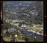 117526 Kvinesdal kommune (9214104387).jpg