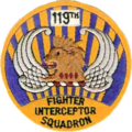 119th-Figher-Interceptor-Squadron-ADC-NJ-ANG.png