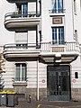 11bis boulevard Duclaux, Clermont-Ferrand.jpg