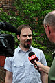 12-07-14-wikimania-wdc-orf-by-RalfR-26.jpg