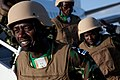 12-09-2011 - Burundian Troop Rotation (6142202144).jpg