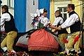 12.8.17 Domazlice Festival 210 (36555018765).jpg