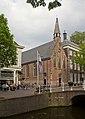 12090 Sint-Hippolytuskapel.jpg