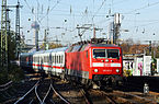 120 123-5 Köln-Deutz 2015-11-02.JPG