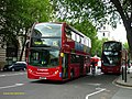 12134 StageCoach - Flickr - antoniovera1.jpg