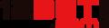 12BET Logo.png