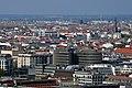 13-04-29-potsdamer-platz-by-RalfR-54.jpg