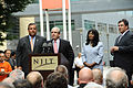 13-09-03 Governor Christie Speaks at NJIT (Batch Eedited) (087) (9684889239).jpg