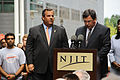 13-09-03 Governor Christie Speaks at NJIT (Batch Eedited) (096) (9684881393).jpg