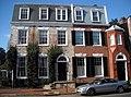 1300 - 1302 30th Street, N.W..JPG
