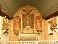 130 Chapelle Abbaye Daoulas.jpg