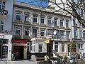 13262 Karolinenstrasse 8.JPG