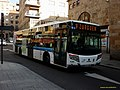 134 ST - Flickr - antoniovera1.jpg