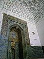 14مسجد جامع کاشمر.jpg