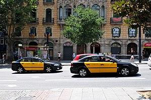 14-08-06-barcelona-RalfR-222