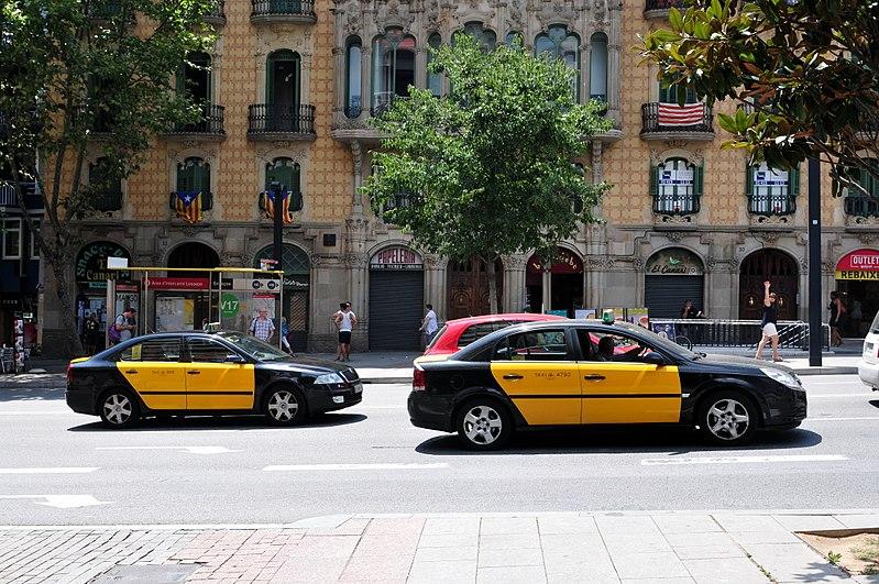 14-08-06-barcelona-RalfR-222.jpg