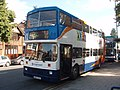 14047 Kettering - Flickr - megabus13601.jpg
