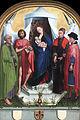 1457 van der Weyden Medici-Madonna anagoria.JPG