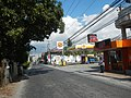 1473Malolos City Hagonoy, Bulacan Roads 11.jpg
