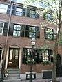 14 PinckneySt Boston 2010 f2.jpg