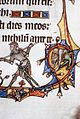 14th-century painters - Ormesby Psalter (detail) - WGA15765.jpg
