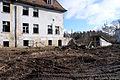 15-03-05-Eberswalde-MEW-RalfR-DSCF2683-11.jpg
