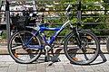 15-04-24-Fahrrad-Nürnberg-RalfR-DSCF4374-35.jpg