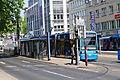 15-06-12-Kassel-by-RalfR-N3S 7982.jpg