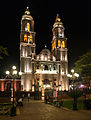 15-07-14-Campeche-Kathedrale-RalfR-WMA 0748.jpg