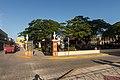 15-07-15-Centro histórico de San Francisco de Campeche-RalfR-WMA 0838.jpg