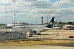 15-07-22-Flughafen-Paris-CDG-RalfR-N3S 9842.jpg