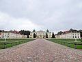 150913 Branicki Palace in Białystok - 01.jpg