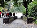 150913 Park Poniatowskiego in Białystok - 01.jpg